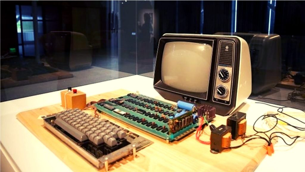 History-of-Computers-and-Their-Evolution-From-1st-to-5th-Generation
