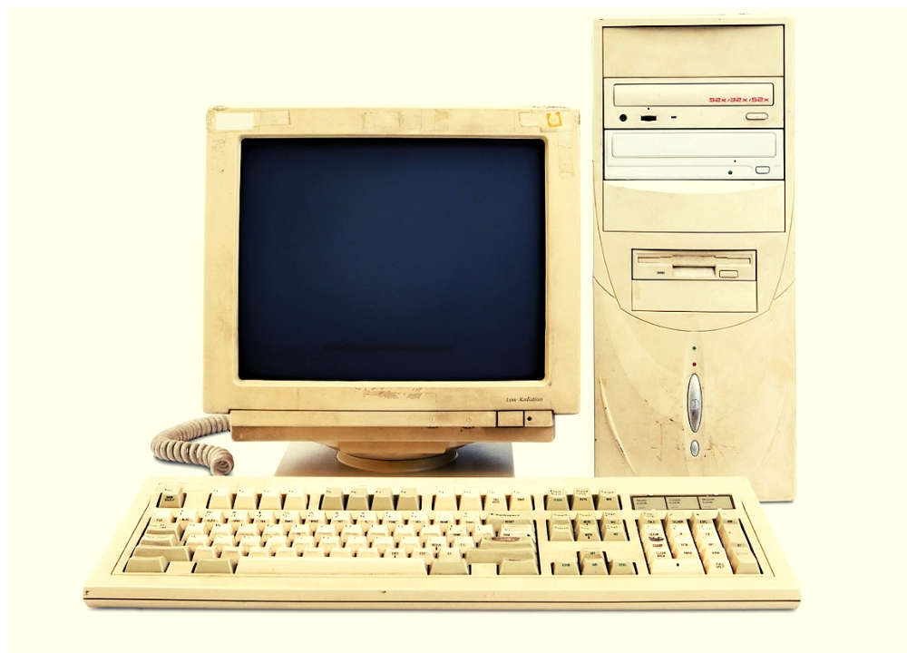 Fourth-Generation-Of-Computer