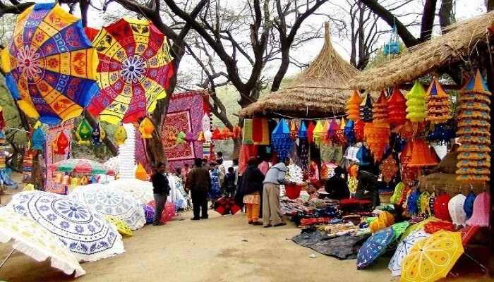 Suraj-Kund-international-crafts-mela