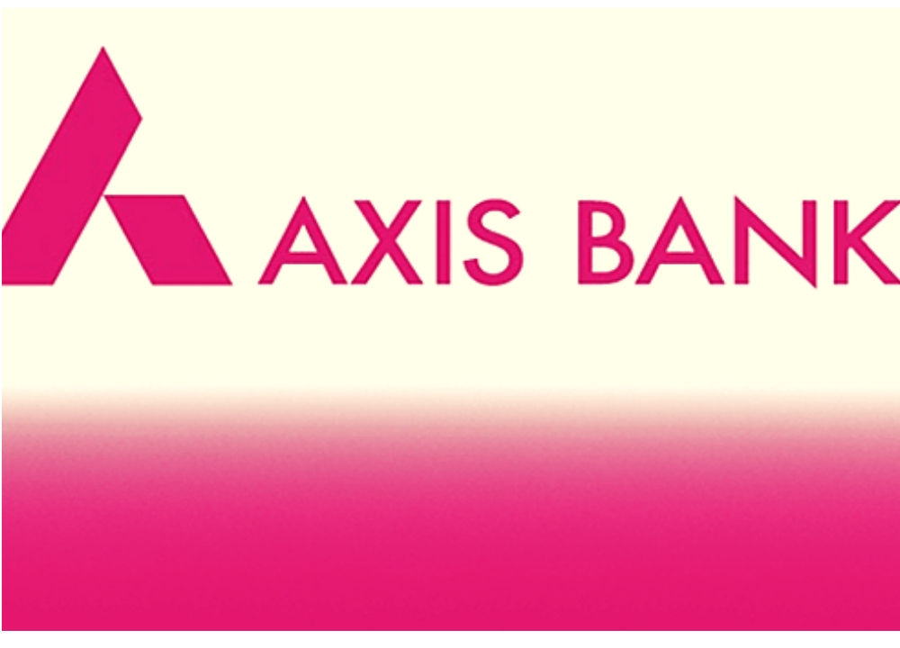 Bank-Deduction-Charge-Axis-Bank