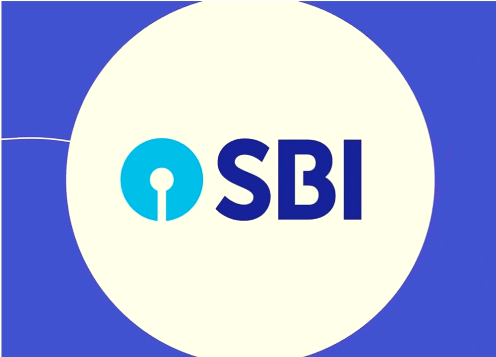 Bank-Deduction-Charges-SBI