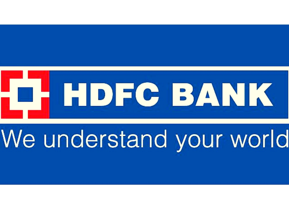 Bank-Deduction-Charges-HDFC-Bank