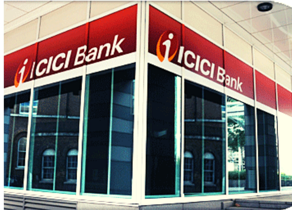 Bank-Deduction-Charges-ICICI-Bank