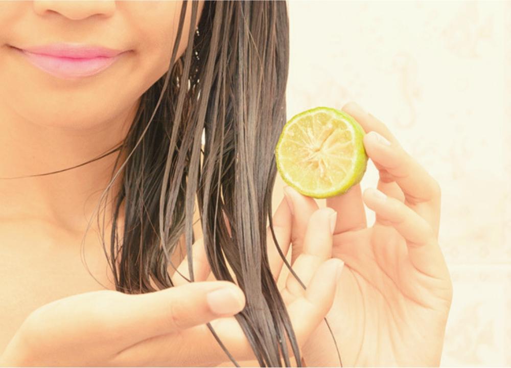 Hair Care Tips for Holi