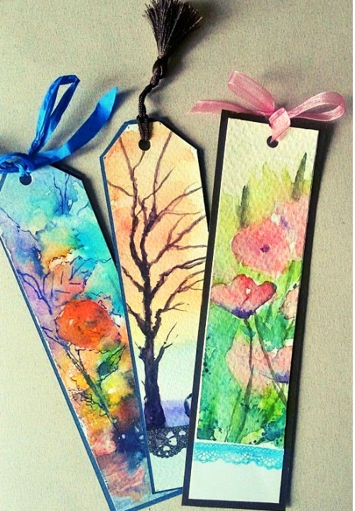 5 Minutes Easy Craft