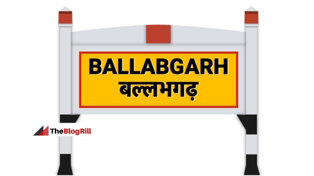 ballabgarh-to-chandigarh-bus