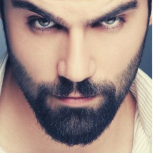 bold-beard-style