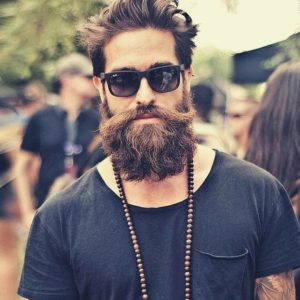 long-beard-style