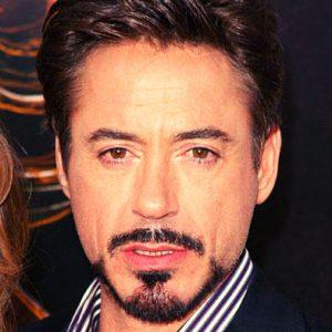 iron-men-beard-style