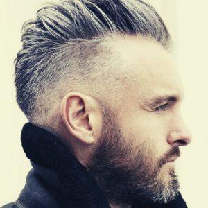 medium-beard-style
