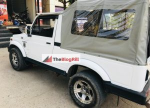 maruti-gypsy-converted