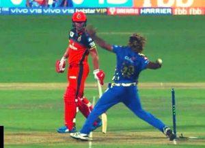 rcb-vs-mumbai-indians-2019-ipl