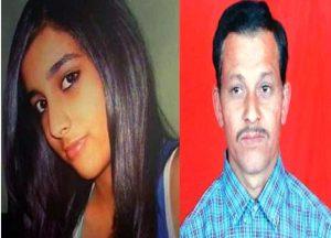 aarushi-talwar-hemraj-murder-mystery