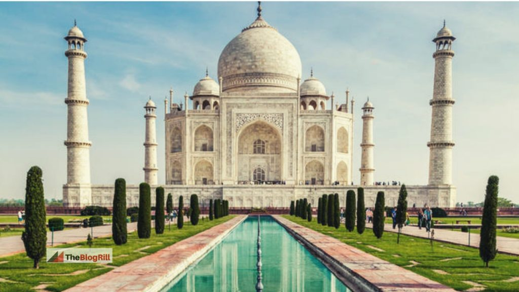 taj-mahal-information-and-timings