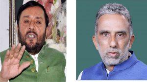 krishanpal-vs-aavtar-bhadana