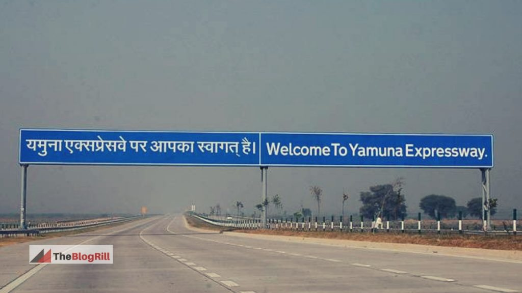 yamuna-express-way-toll-price