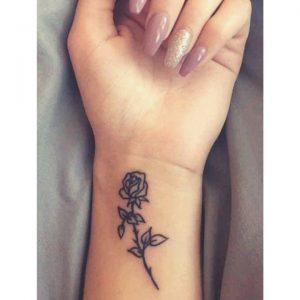 detailed-rose-tatoo-designs