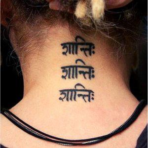 sanskrit-mantra-tatoo