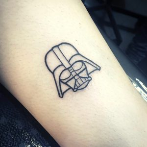warrior-tatoo-designs