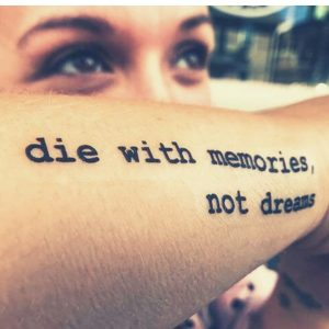 quotes-for-tatoos