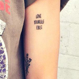 quotes-tatoos-ideas