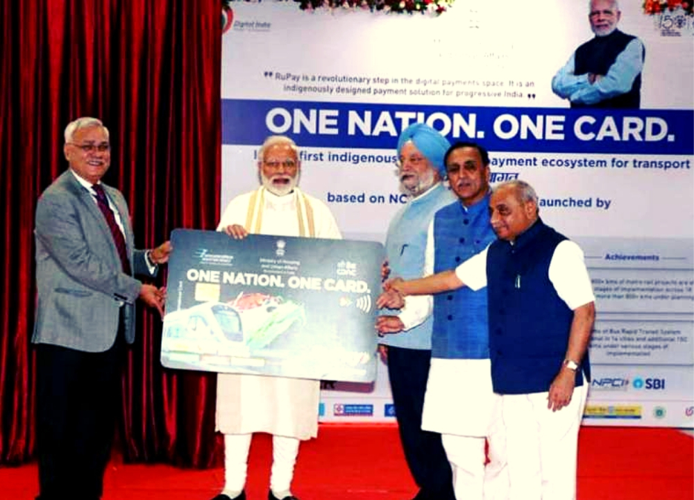 One-Nation-One-Card-ONOC