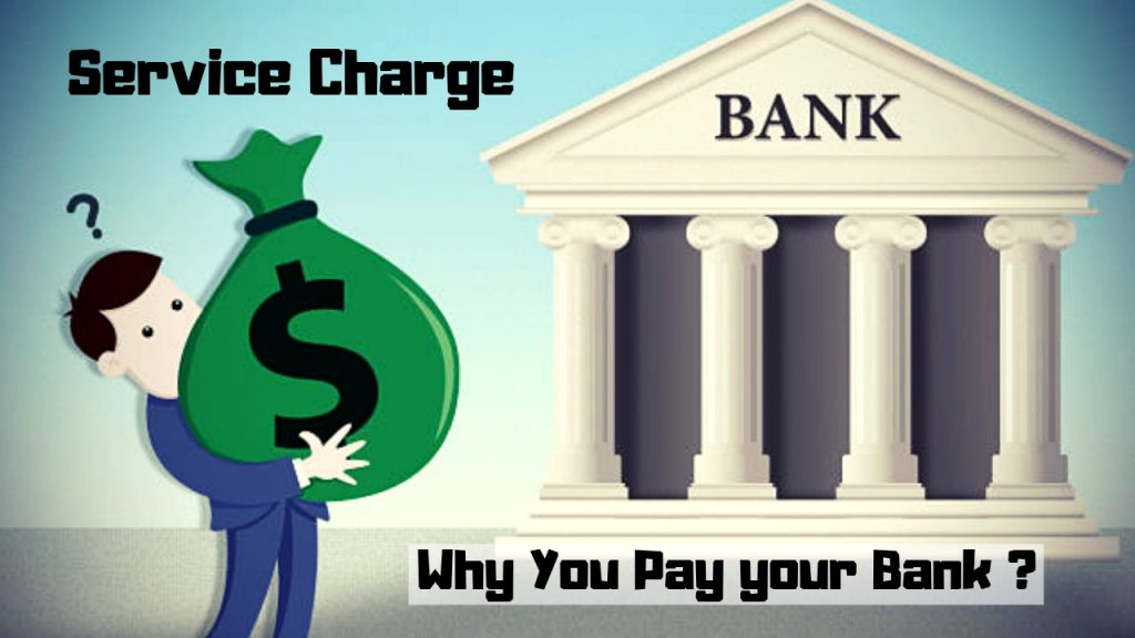 Bank-Deduction-Charges