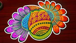 diwali-rangoli-designs-2019