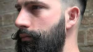 trendy-beard-style