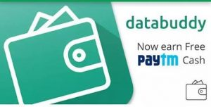 data-buddy-earning-app