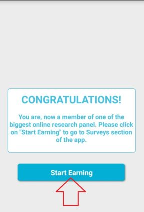 earn-paytm-cash