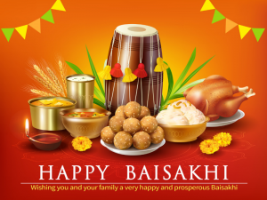 baisakhi-2019-greetings