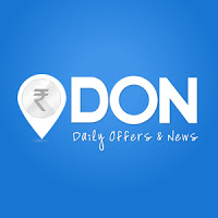 DON-app-to-earn-money