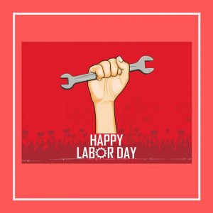 HAPPY LABOR DAY-sayings1