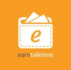 earn-talktime
