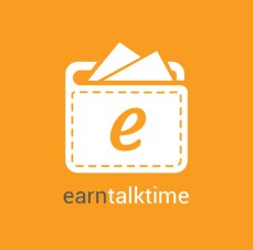 earn-talktime