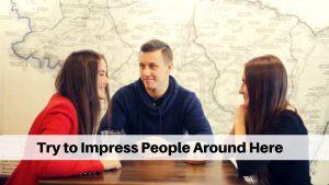 impress-her-friends