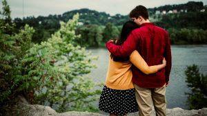 hug-him-like-love