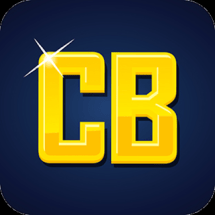 cash-boss-app
