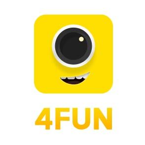 for-fun-app