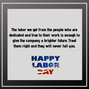 happy-labour-day-quotes-2019