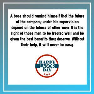 happy-labor-day-quotes-2019