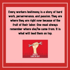 happy-labor-day-wishes-2019