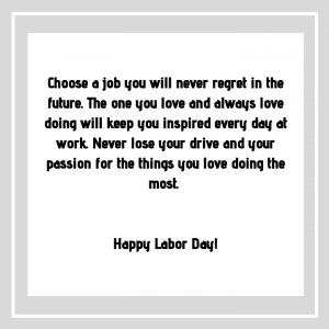 happy-workers-day-quotes-2019