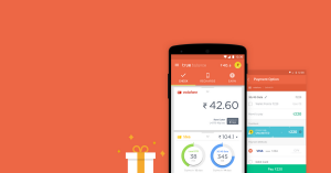 true-balance-earning-app
