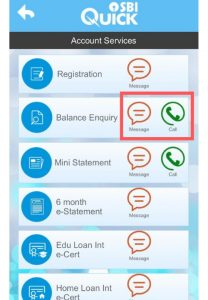 sbi-balance-checker-process