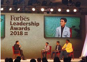 tilak-mehta-forbes-leadership-award
