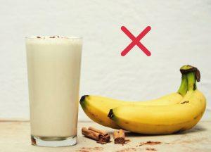 milk-banana-diet-wrong