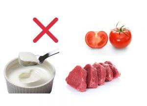 bad-food-combination