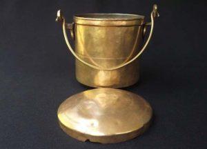 ghee-in-copper-vessel-is-harmful